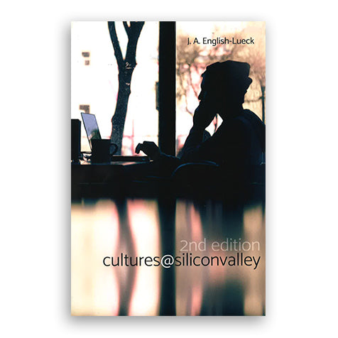 Cultures@siliconvalley: Second Edition