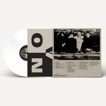 Load image into Gallery viewer, THE 1975 - NOTES ON A CONDITIONAL FORM UPDATE - INDIE EXCLUSIVE WHITE VINYL