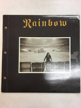 Load image into Gallery viewer, RAINBOW 2LP ; FINYL VINYL