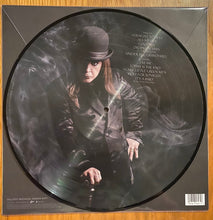 Load image into Gallery viewer, OZZY OSBOURNE - ORDINARY MAN 1LP PICTURE DISC