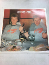 Load image into Gallery viewer, THE UNDERTONES LP ; HYPNOTISED