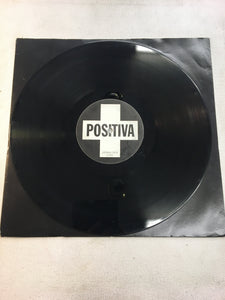 "NATURAL BORN GROOVES 12"" ; GROOVEBIRD"