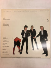 Load image into Gallery viewer, THE PRETENDERS LP ; self titled
