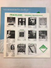 Load image into Gallery viewer, VAN MORRISON LP ; INTO THE MUSIC