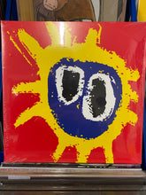 Load image into Gallery viewer, PRIMAL SCREAM: SCREAMADELICA 2LP