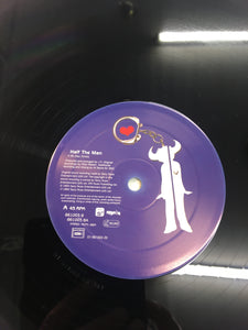 "JAMIROQUAI 12"" HALF THE MAN"
