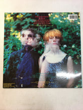 Load image into Gallery viewer, EURYTHMICS LP ; IN THE GARDEN
