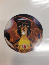 "Load image into Gallery viewer, DIO LIMITED EDITION 12"" ; HUNGRY FOR HEAVEN"