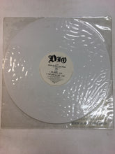 "Load image into Gallery viewer, DIO 12"" LIMITED EDITION; ROCK 'N' ROLL CHILDREN"