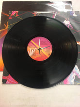 Load image into Gallery viewer, SUPERTRAMP LP FAMOUS LAST WORDS