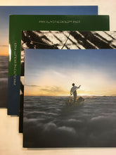 Load image into Gallery viewer, PINK FLOYD 2 LP ; ENDLESS RIVER