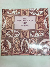 "Load image into Gallery viewer, THE BEAUTIFUL SOUTH 12"" ; MY BOOK"