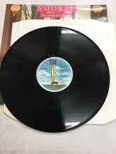 Load image into Gallery viewer, SMOKEY LP ; THE MONTREUX ALBUM