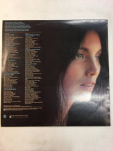 Load image into Gallery viewer, EMMYLOU HARRIS LP ; LUXERY LINER