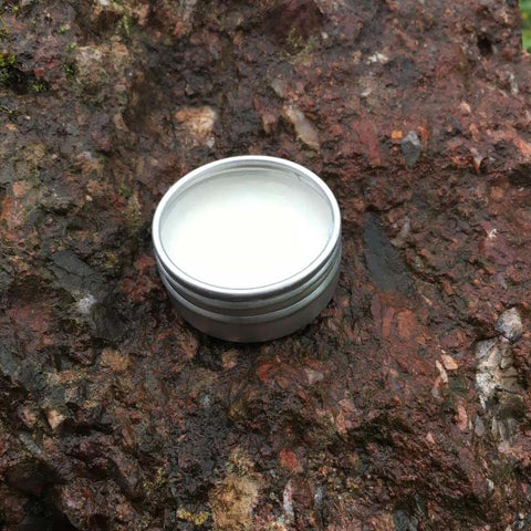natural Living Devon Lip Balm