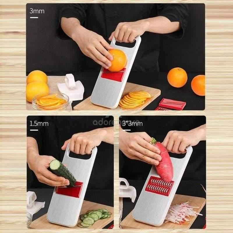Stainless Steel Multifunctional Mirror Cutter-Kitchen Tools & Gadgets-Adorehouse.com