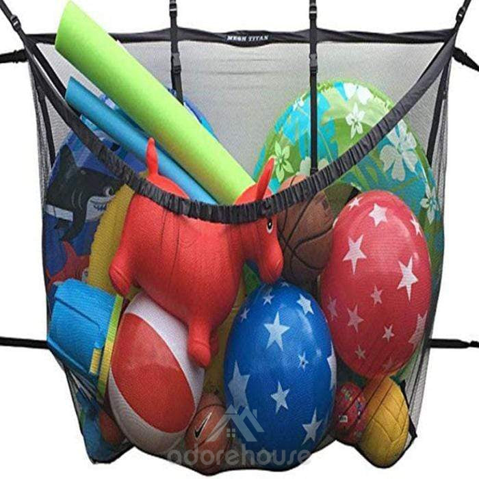 Multi-functional Household Storage Bag-Household Storage-Adorehouse.com