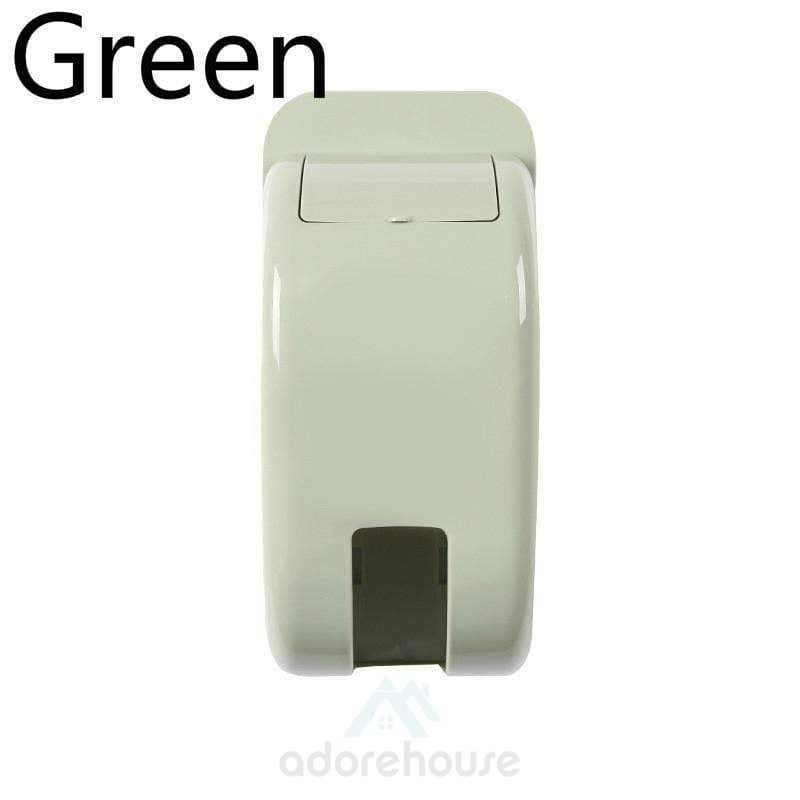 Wall-Mounted Garbage Storage Box-Kitchen Tools & Gadgets-Adorehouse.com