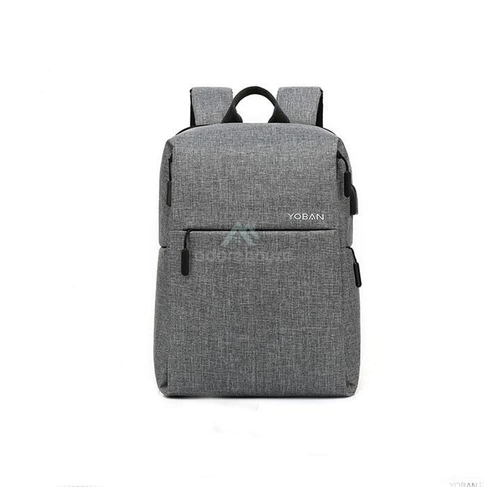 2019 Travel Laptop Backpack Anti-theft Waterproof Multifunction Business Backpacks-Backpacks-Adorehouse.com