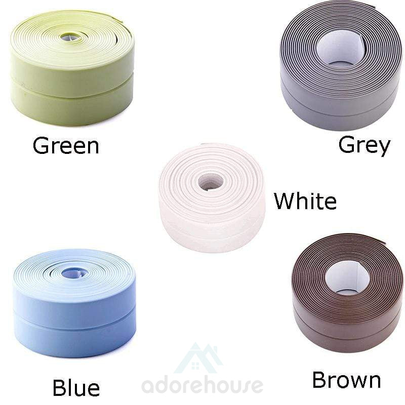 Waterproof Repair Tape for Bathroom Kitchen-Kitchen Tools & Gadgets-Adorehouse.com