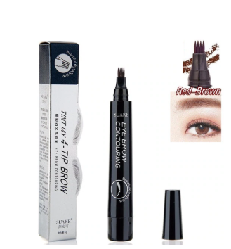 2 Pack- Eyebrow Pen