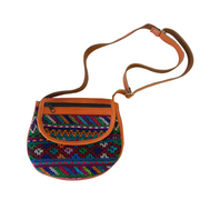 Camila Purse - Guatemala-Shop All-Lumily