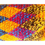 Eliza Crochet Multicolor Bag - Guatemala-Shop All-Lumily