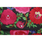 Fiesta Hmong Envelope Clutch - Thailand-Shop All-Lumily Fair Trade