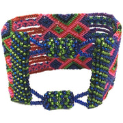 Friendship Magnetic Bracelet - Mexico-Shop All-Lumily Fair Trade