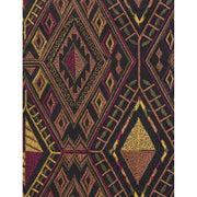 Geometric Diamond Ipad Cover -Thailand-Accessories-Lumily Fair Trade