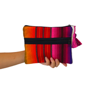 Hacienda Clutch - Guatemala-Shop All-Lumily