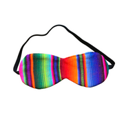 Hacienda Eye Sleep Cover - Guatemala-Shop All-Lumily