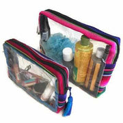Hacienda Toiletry Bag - Guatemala-Shop All-Lumily Fair Trade