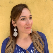 Heather Earrings - Guatemala-Shop All-Lumily Fair Trade