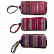 Huipil Wallet - Guatemala-Shop All-Lumily Fair Trade