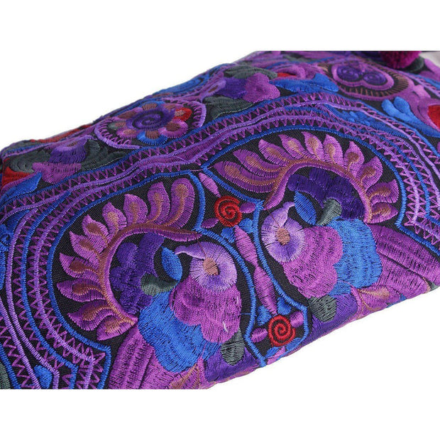 Leyla Purse - Thailand-Shop All-Lumily Fair Trade