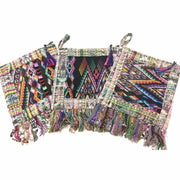Samara Purse - Guatemala-Shop All-Lumily Fair Trade
