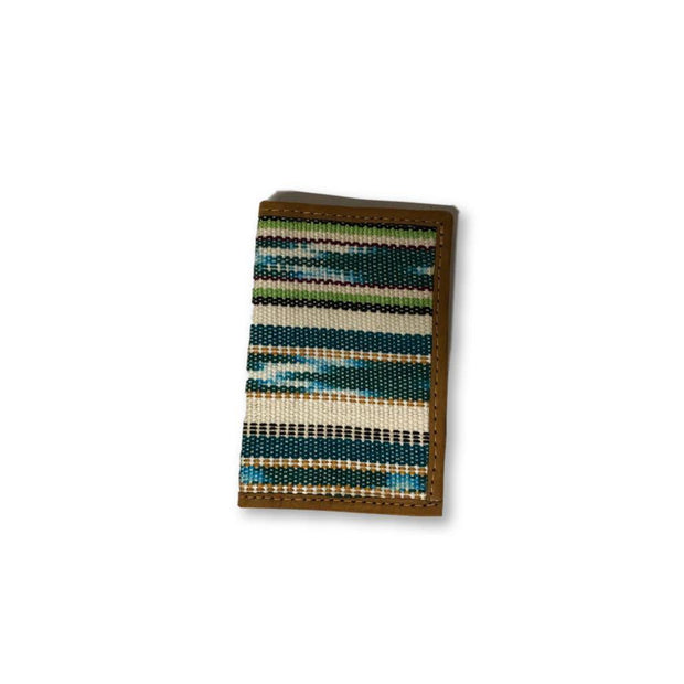 San Marcos Business Card Holder - Guatemala-Shop All-Lumily Fair Trade