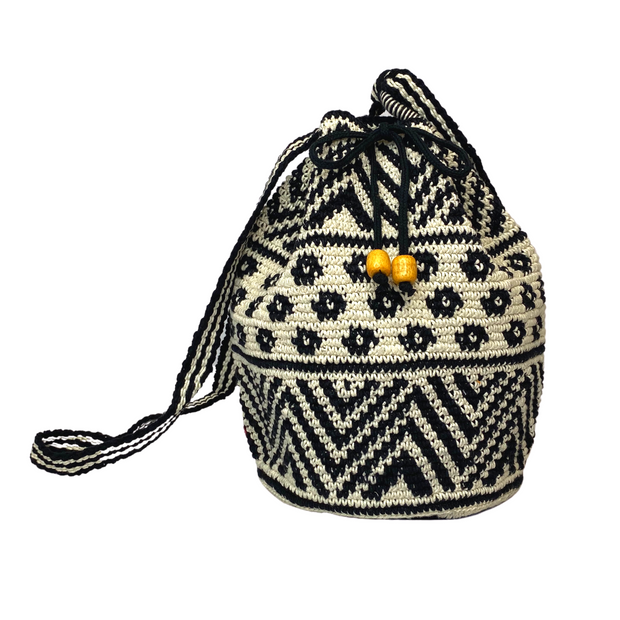 Summer Bag - Guatemala-Shop All-Lumily