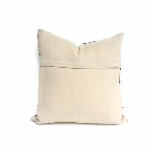 Up-cycled Pueblo Pillow Cover (Assorted) - Guatemala-Shop All-Lumily Fair Trade