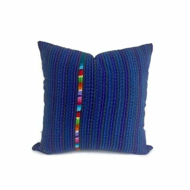 Santa Rosa Pillow Cover  - Guatemala