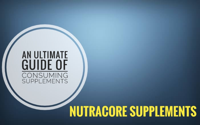 An ultimate guide of Consuming Supplement for an Athlete