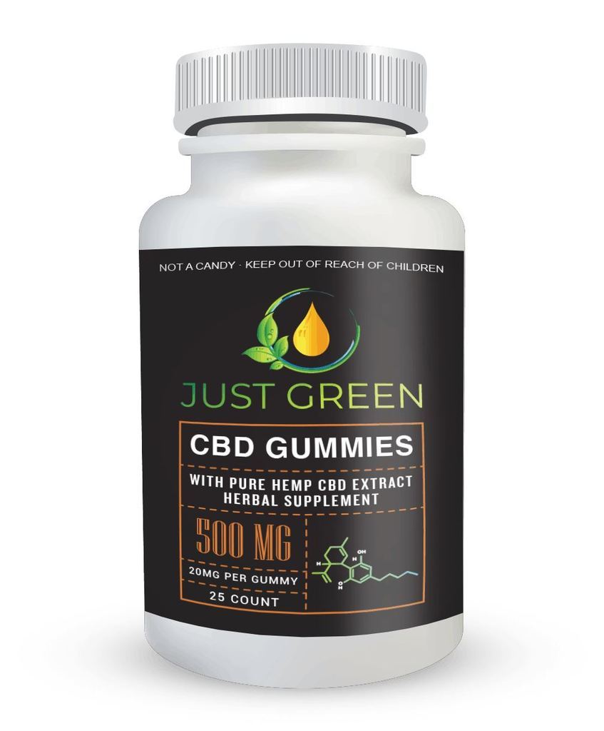 How to Measure Your Daily Dose of CBD Intake?