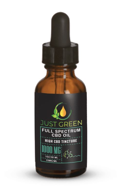 Get rid of muscular aches and tension through CBD relief rub