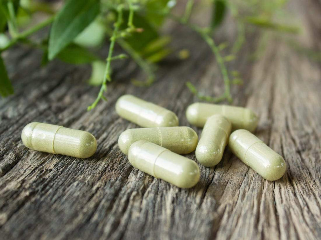 Kratom: Benefits and effects of Kratom intake