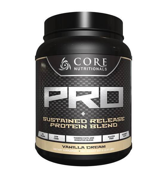 Core Nutritionals : Core PRO - NutraCore Manalapan - Vitamin & Supplement and CBD Store