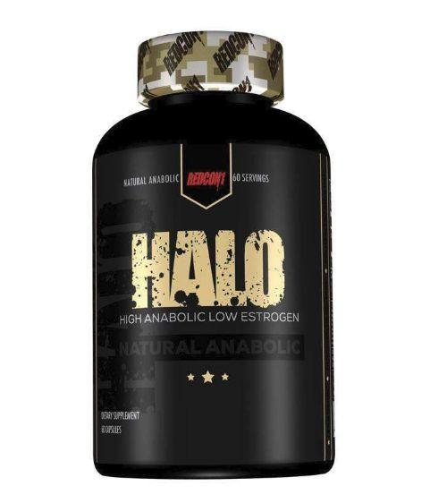 HALO - NutraCore Manalapan - Vitamin & Supplement and CBD Store