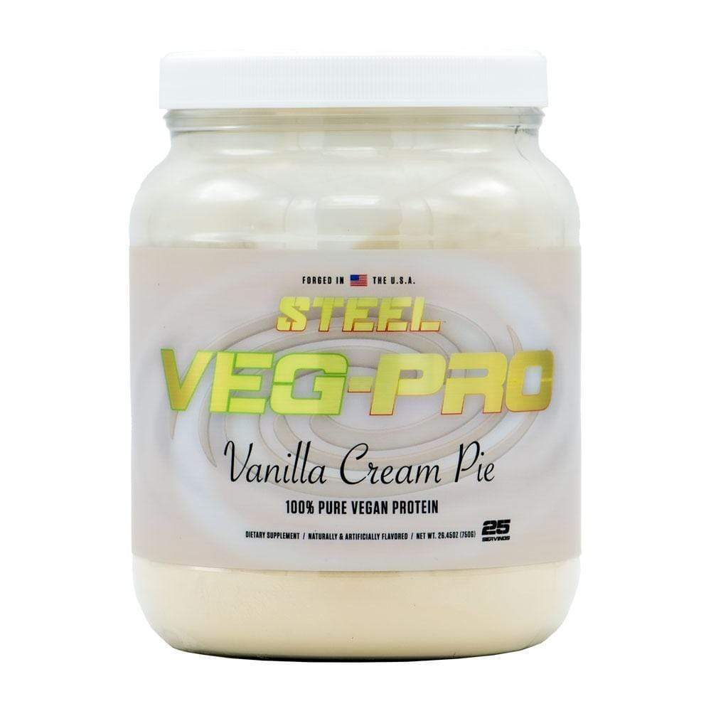 VEG-PRO - NutraCore Manalapan - Vitamin & Supplement and CBD Store