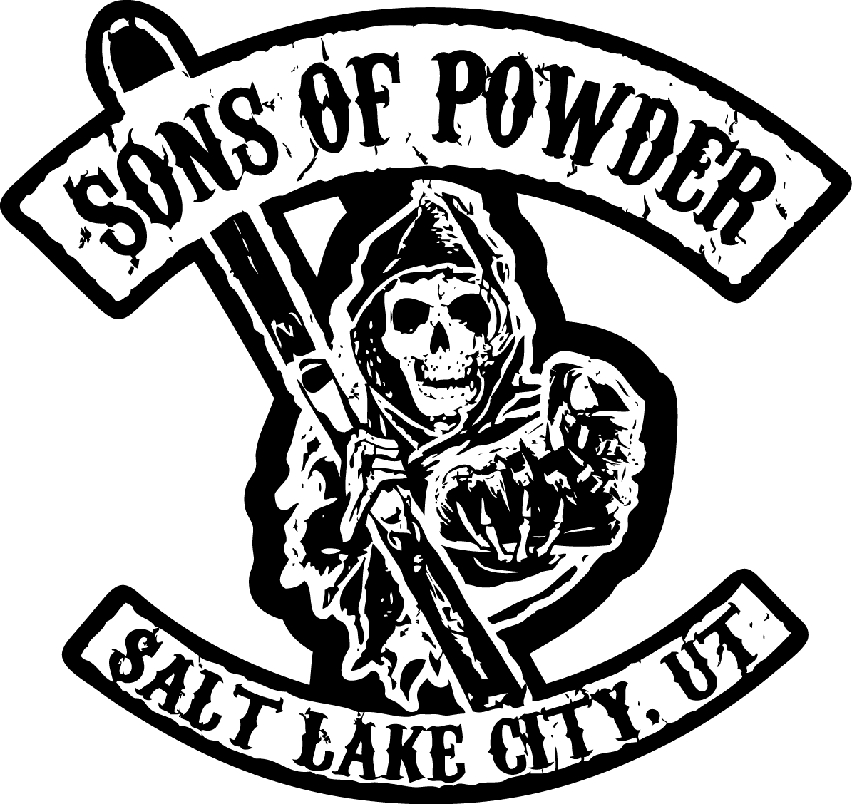 Sons of Powder