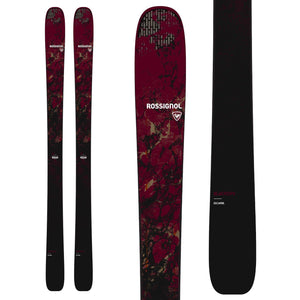 2021 Rossignol Black Ops Escaper
